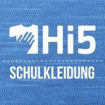 Unsere Schulkleidung von Hi5